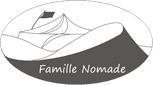 Famille Nomade
