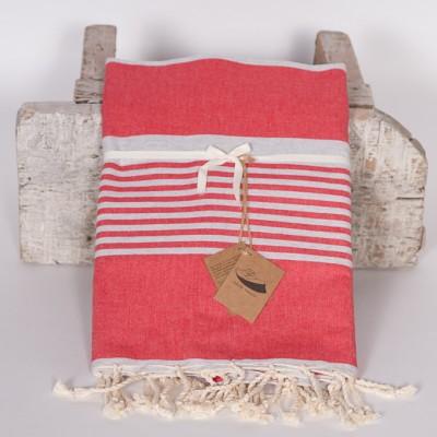 Tawana: Flat weaving XL